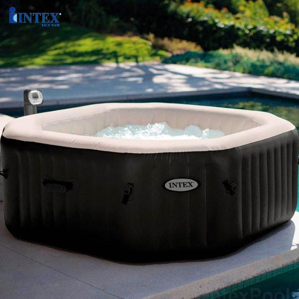 Bể sục massage Intex 28454
