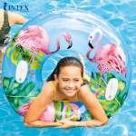 Phao bơi tròn 97cm INTEX 58263