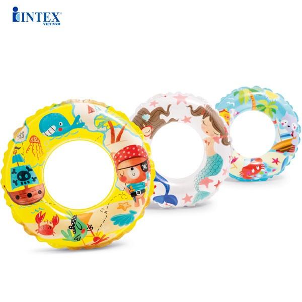 Phao bơi INTEX 59242