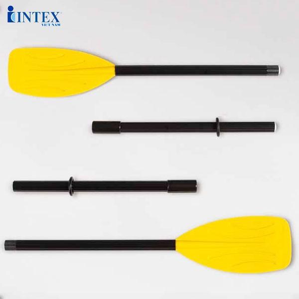 Mái chèo kiểu pháp INTEX 59623