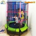 https://sudospaces.com/babycuatoi/2020/07/kt211-140pr-bat-nhun-lo-xo-trampoline-co-bao-ve-dk140cm-2.jpg