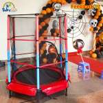 https://sudospaces.com/babycuatoi/2020/07/kt211-140pr-bat-nhun-lo-xo-trampoline-co-bao-ve-dk140cm.jpg