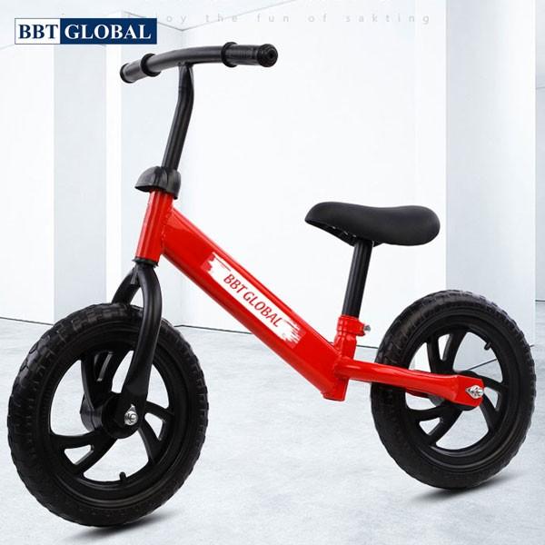 Xe thăng bằng cho bé BBT Global Q8