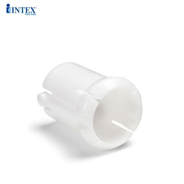 Phụ kiện INTEX 11156 - Chèn ống góc cho bể bơi khung kim loại