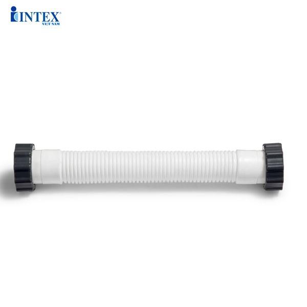 Phụ kiện INTEX 11536 ống nối máy lọc cát và bể bơi