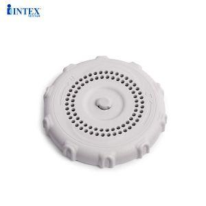 Phụ kiện INTEX 11797 - Nắp hộp mực bể bơi spa