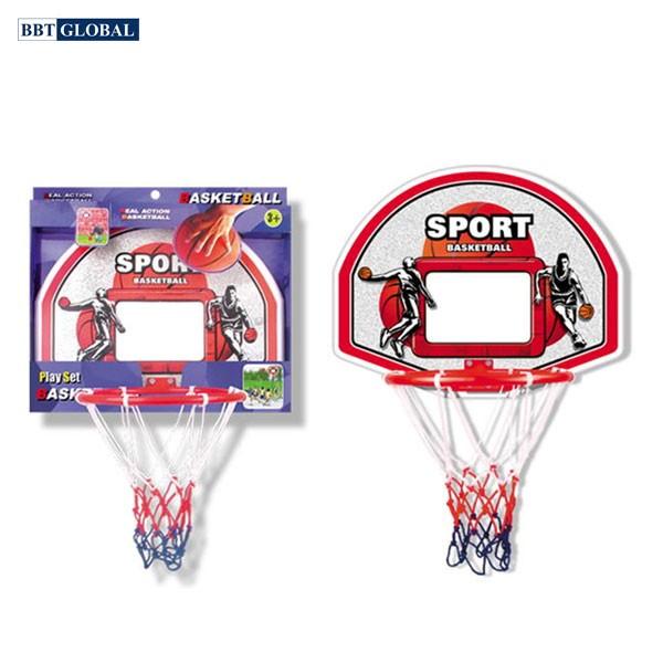 Bộ đồ chơi bóng rổ 20881K-1