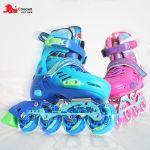 Giày trượt patin cao cấp chính hãng Cougar CR1