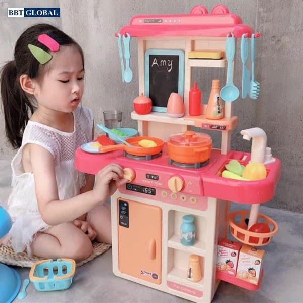 Đồ chơi trẻ em | Đồ chơi cho bé gái