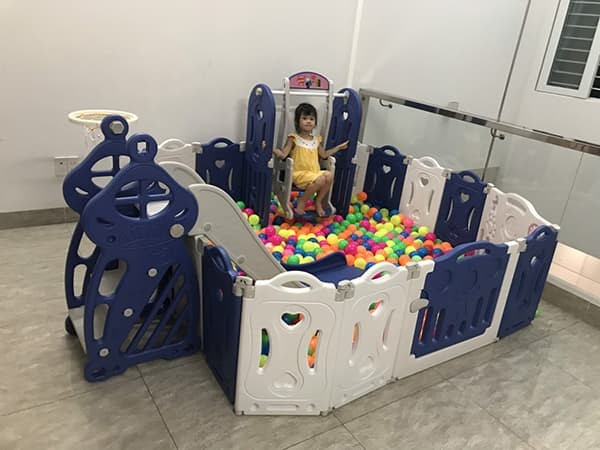 Đồ chơi trung thu cho bé
