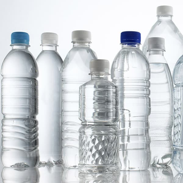 Nhựa nguyên sinh PA