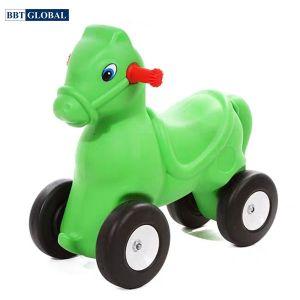 Xe chòi chân ngựa nhập khẩu ZK1028
