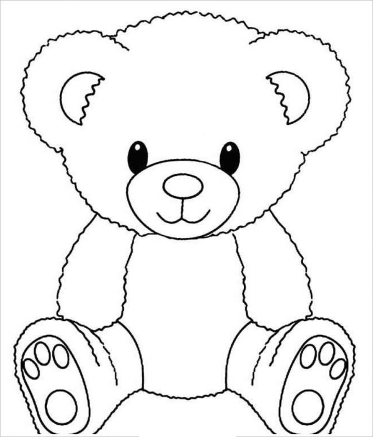 Hướng dẫn chọn tranh tô màu theo chủ đề? +100 hình tô màu cho bé