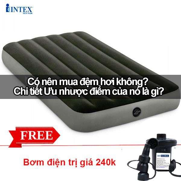 intex-64107-dem-hoi-don-cong-nghe-moi-1