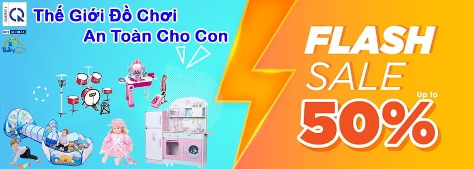babycuatoi-vn-banner