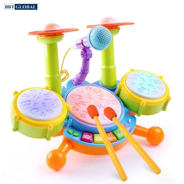 Đồ chơi âm nhạc cho bé CY-6002B