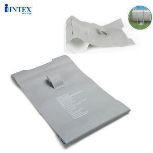 Tấm bạt kéo căng chân cho bể bơi khung kim loại INTEX 10938