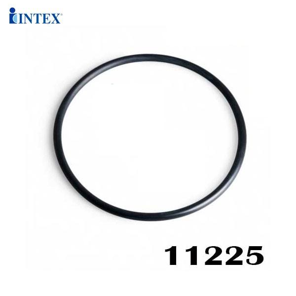 Phụ kiện INTEX 11225 - Vòng cao su đệm cho máy lọc nước cát