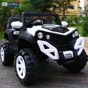 Ô tô điện trẻ em địa hình giá rẻ BBT-3356