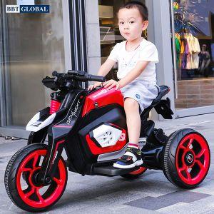 Xe máy điện trẻ em phân khối lớn BBT-3100