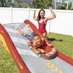 Đường trượt nước bằng phao cho bé INTEX 57167