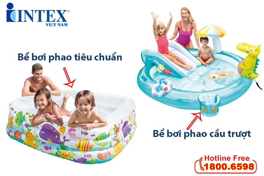 be-boi-phao-tre-em-chinh-hang