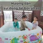huong-dan-su-dung-be-boi-phao-3