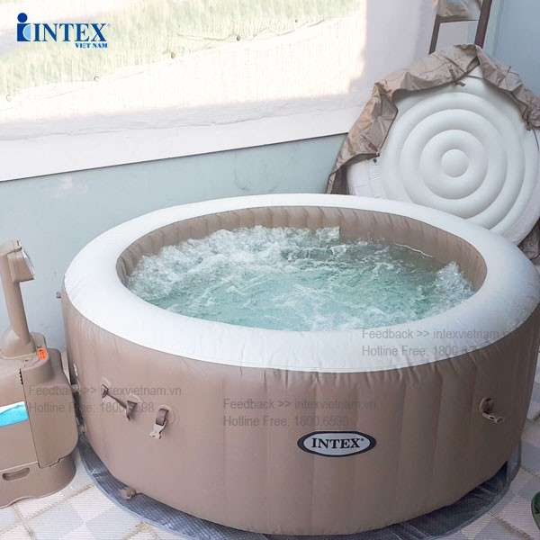 intex-58404-be-boi-suc-massage-cao-cap-4-2