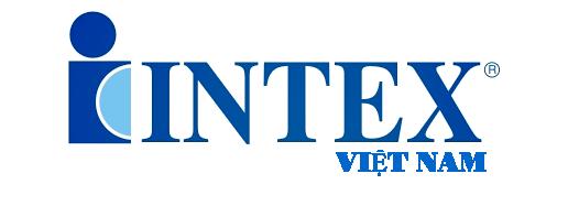 logo intex