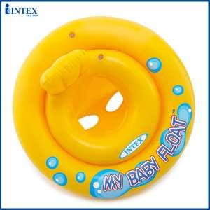 Phao bơi chống lật cho bé 67 cm INTEX 59574