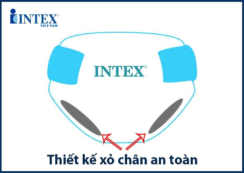 phao-boi-intex-chong-lat-chinh-hang
