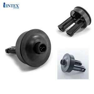 Phụ kiện INTEX 11851 - đầu cắm điện của bể sục massage 28423 28423