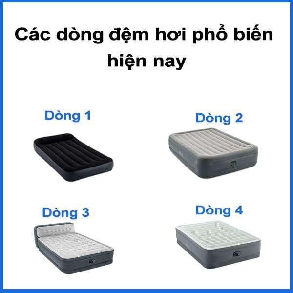 dem-hoi-pho-bien-hien-nay