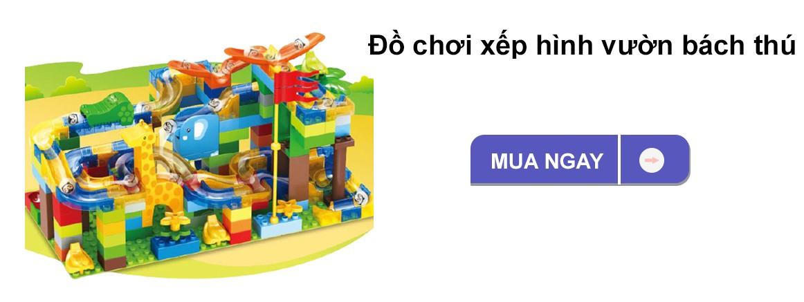 do-choi-phat-trien-tri-tue-cho-be-le-go