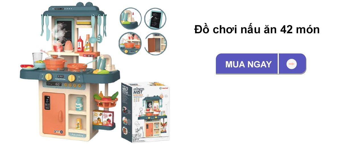 do-choi-phat-trien-tri-tue-cho-be-42-mon