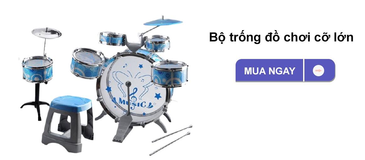 do-choi-phat-trien-tri-tue-cho-be-bo-trong