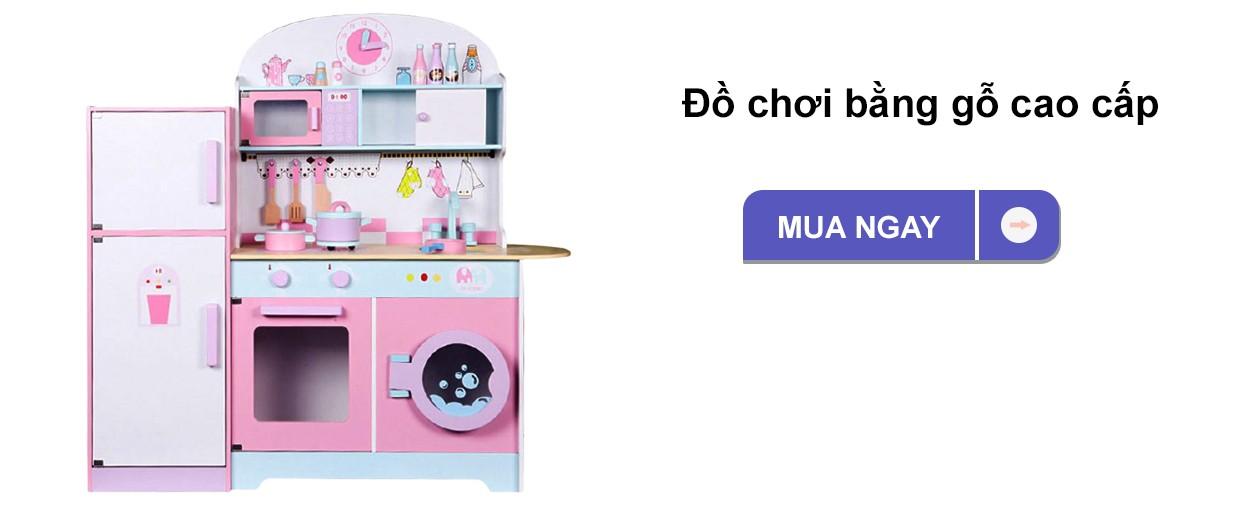 do-choi-phat-trien-tri-tue-cho-be-nau-an