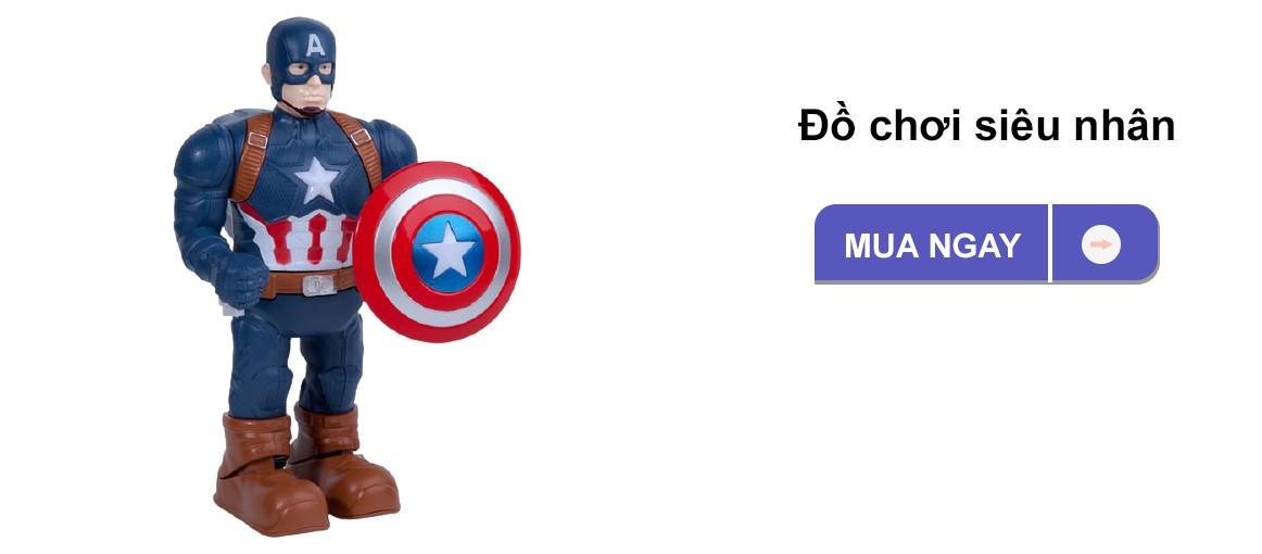 do-choi-phat-trien-tri-tue-cho-be-sieu-nhan