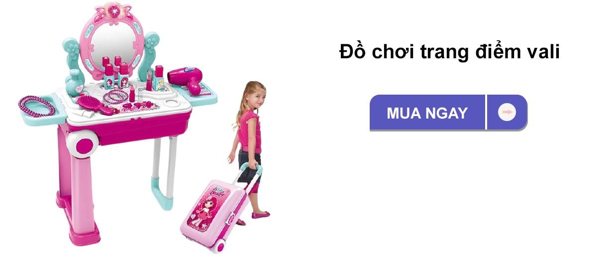 do-choi-phat-trien-tri-tue-cho-be-trang-diem
