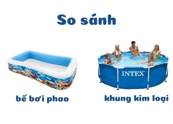 so-sanh-be-boi-khung-kim-loai-va-be-phao