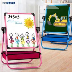 Bộ bảng vẽ thông minh cho bé 6199A