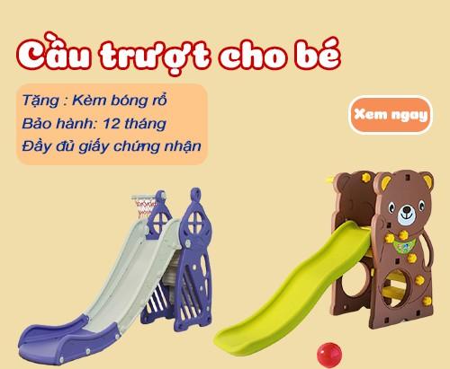 babycuatoi-vn-banner-cau-truot-cho-be-3