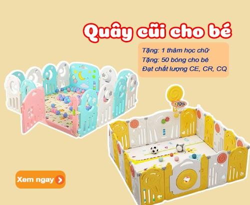 babycuatoi-vn-banner-cau-truot-cho-be-4