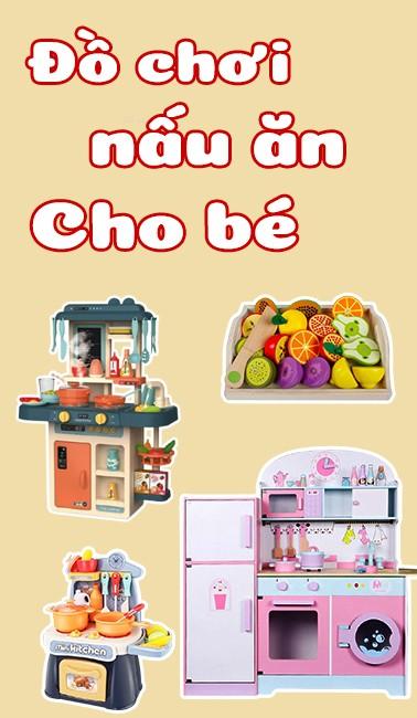 babycuatoi-vn-banner-do-choi-nau-an