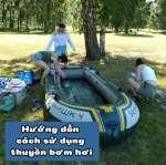 huong-dan-cach-su-dung-thuyen-bom-hoi