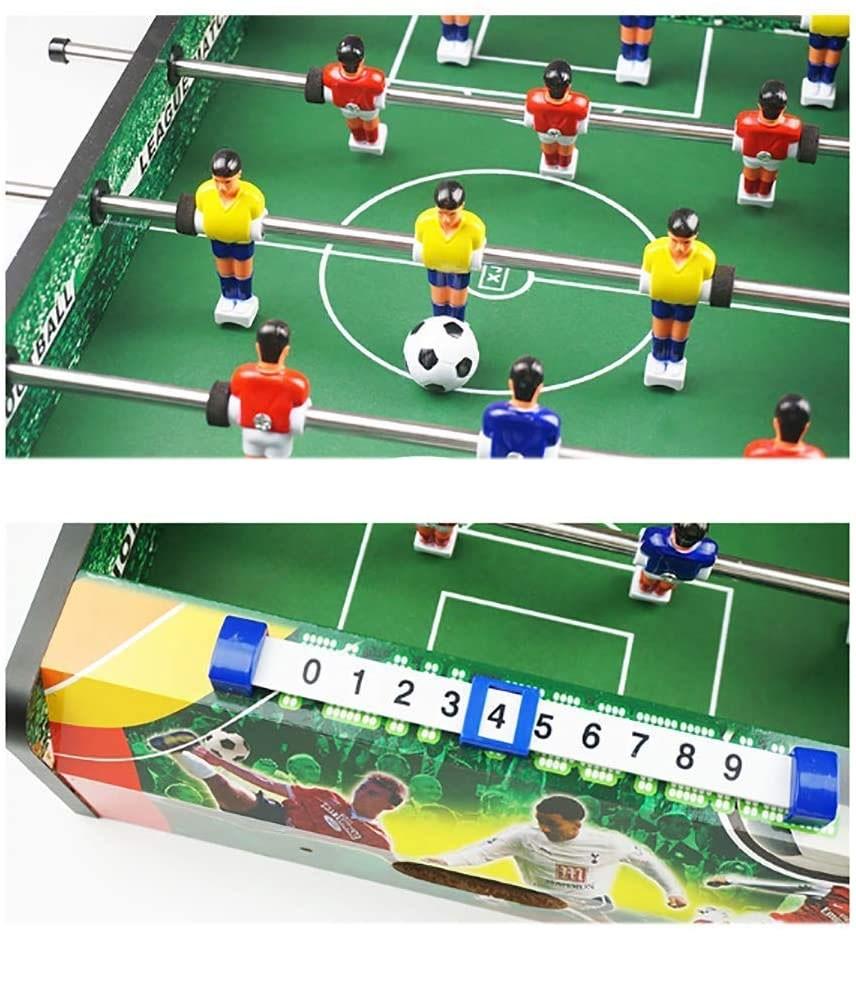 Bộ đồ chơi bàn Bi lắc cho bé 1081+1