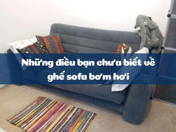 ghe-bom-goi-sofa