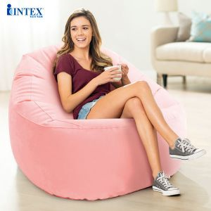 Ghế hơi INTEX mẫu mới 68590