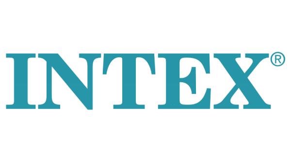 intex-recreation-corp-vector-logo-1