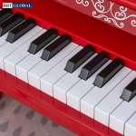 Đồ chơi âm nhạc đàn Piano 25 phím cho bé 1701B